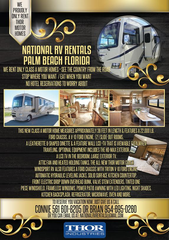 National-RV-Rentals-Flyer